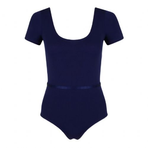 FTHSS (RAD) Leotard Grades 4 and 5 (Also acceptable for Grade 3)